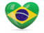 Amigos do Brasil